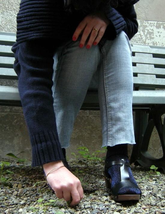 Sandale semelle bois Minelli 5.jpg