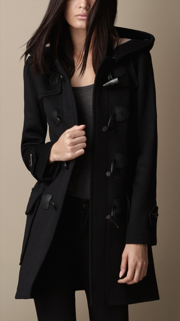 Duffle coat Burberry.jpg