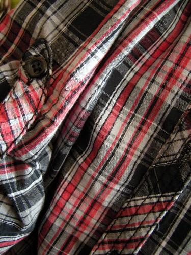 carreaux chemise.jpg