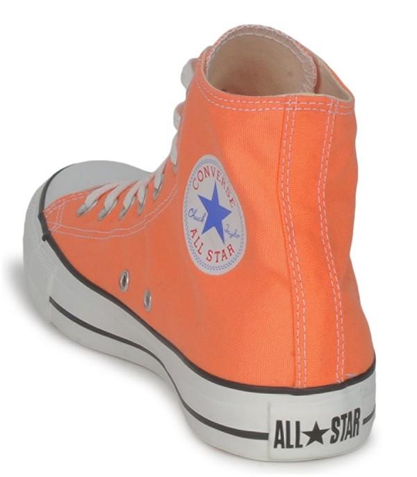 Orange converse.jpg