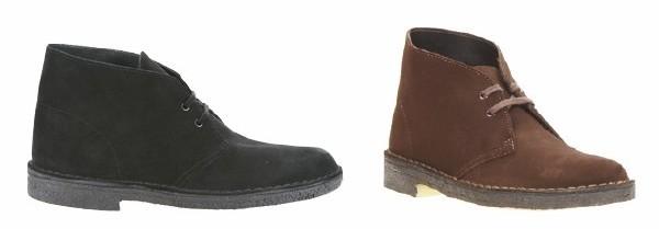 Clarks Desert boots.jpg