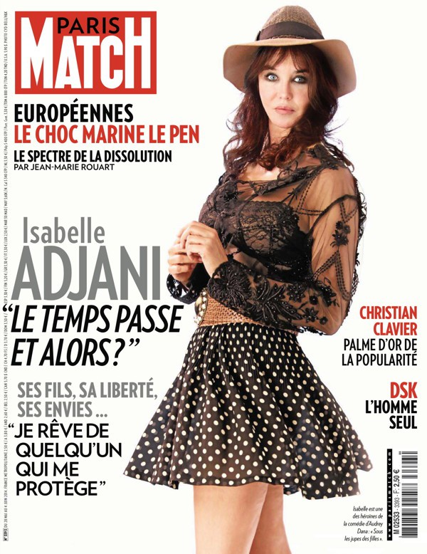 Adjani Paris Match 2014.jpg