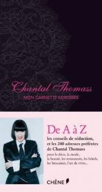 Chantal Thomass Chene.jpg