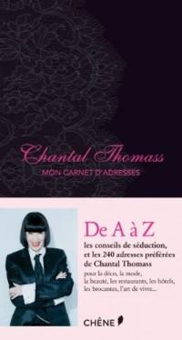 Chantal Thomass Chene.jpg
