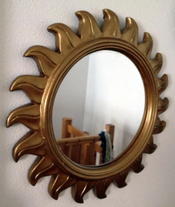 Miroirs 4.jpg