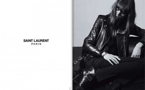 Saint Laurent Paris.jpg
