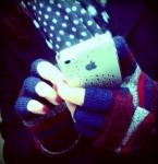 iPhone 4S blanc.jpg