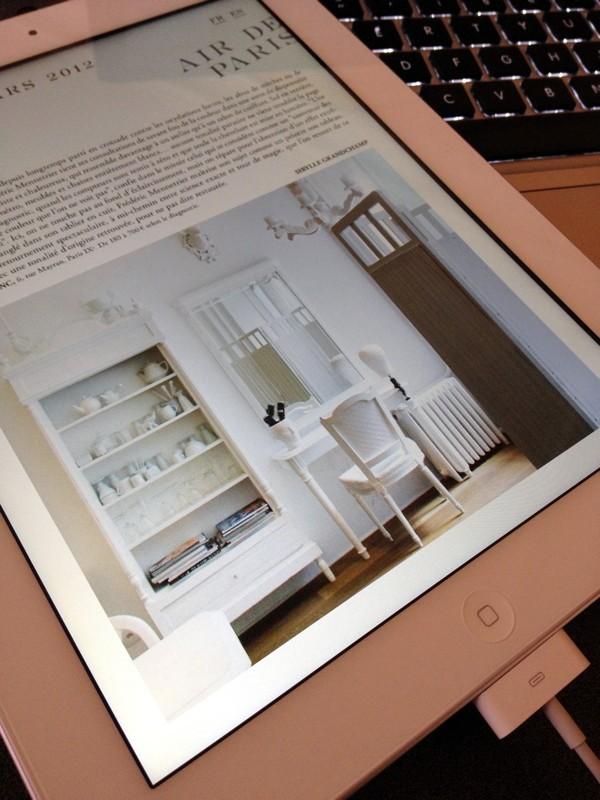 New iPad blanc.jpg