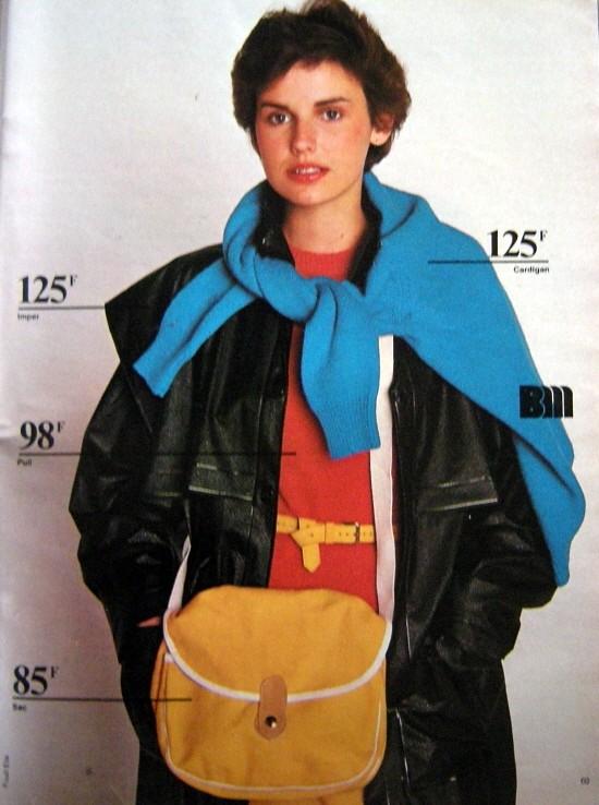Mode petit prix 1979.jpg