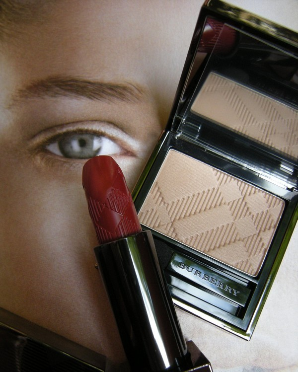 Burberry Beauty 2.jpg