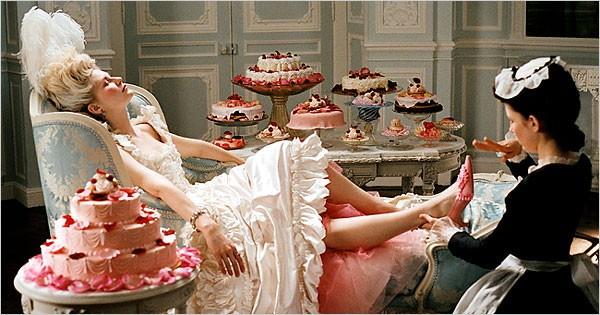 marie-antoinette-Coppola.jpg