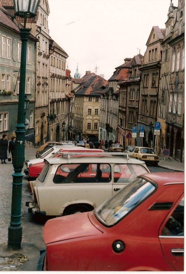 Prague 1990.jpg