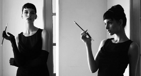 Brandalley Audrey Hepburn.jpg