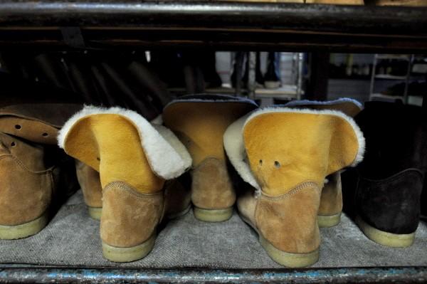 Boots mouton Botte Gardiane.jpg