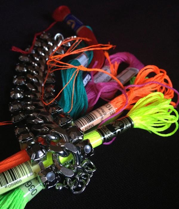 H&M bracelet.jpg