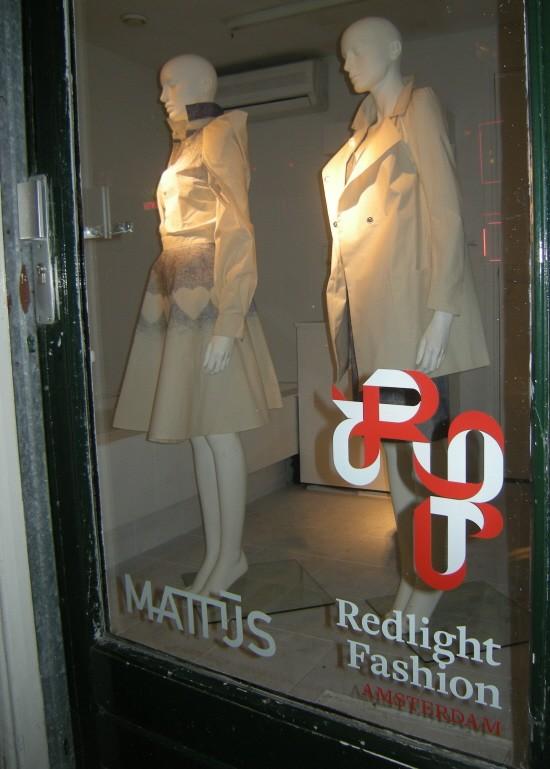 Redlight fashion.jpg