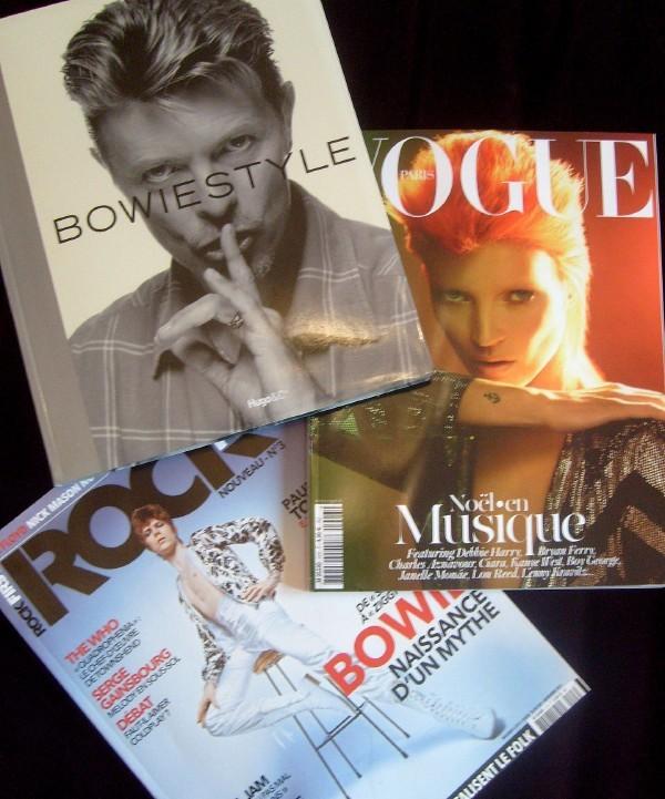 Bowie Bowie.jpg