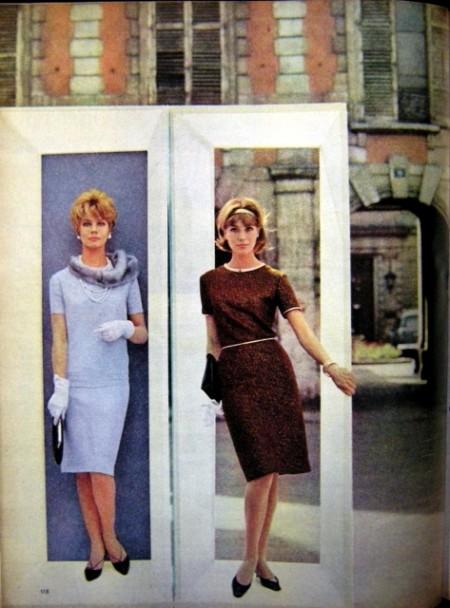 deux femmes 2.jpg