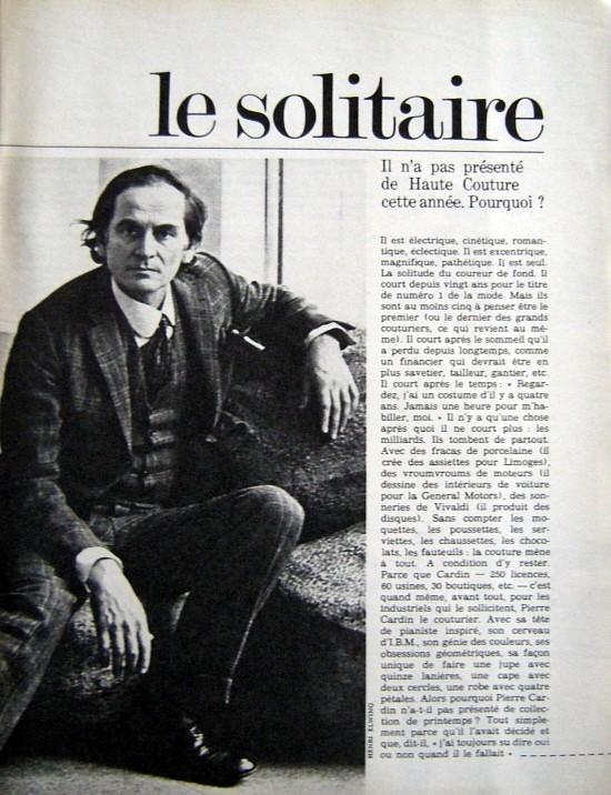 Pierre_Cardin_1972.jpg
