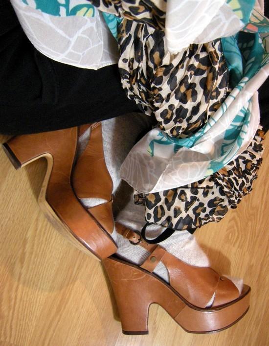 Combi foulards 1.jpg