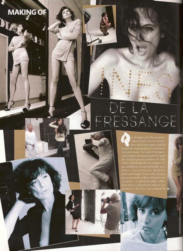 Ines de la Fressange_30 ans_Madame Figaro.jpg