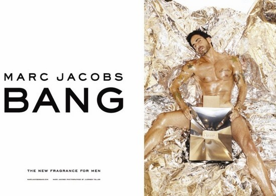 Marc_Jacobs_Bang.jpg