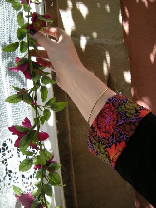 blazer fleurs 2.jpg