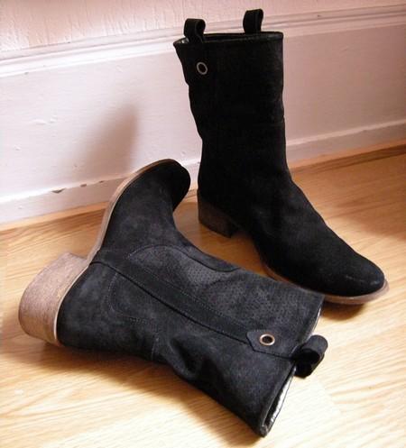 boots daim.jpg
