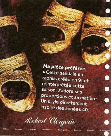 Sandale Clergerie Madame Figaro.jpg