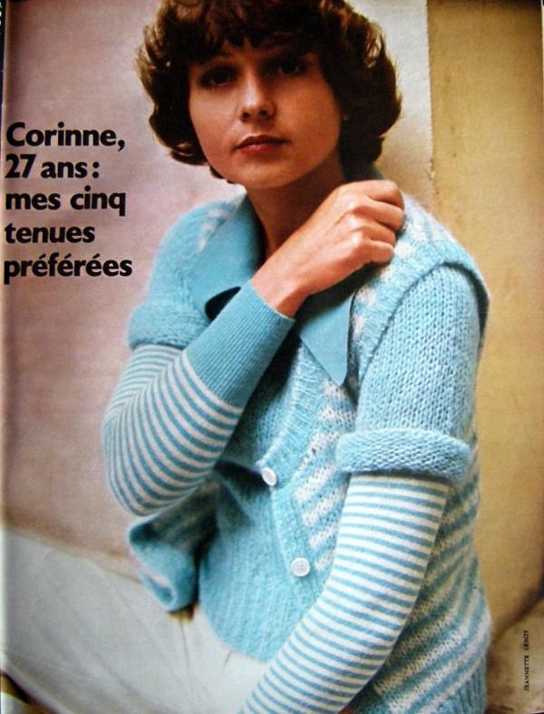 Corinne 1.jpg