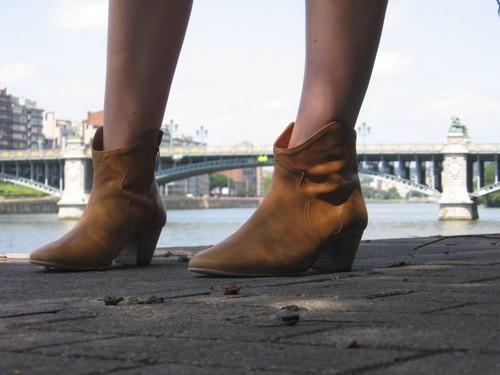 Boots Zab'.JPG