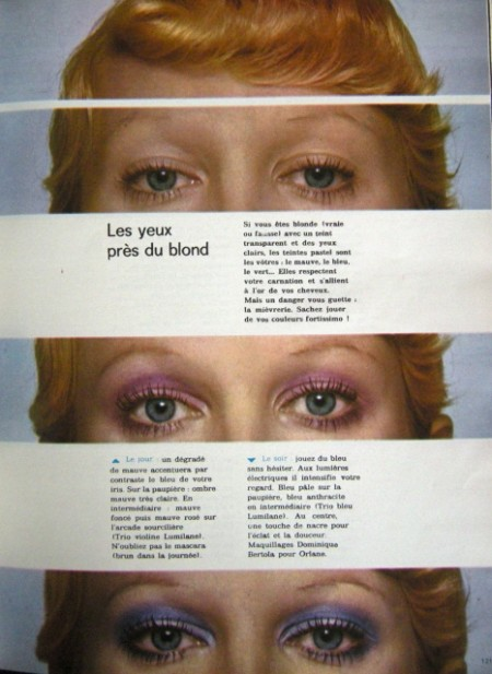 yeux blonds.jpg