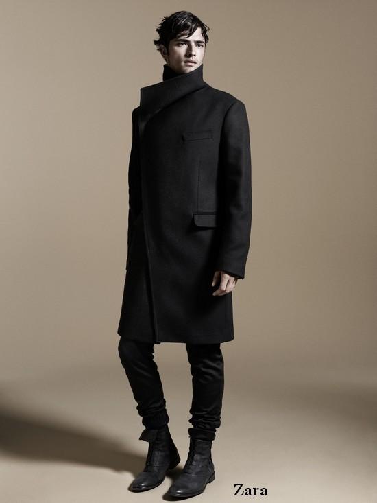 Zara homme 2.jpg