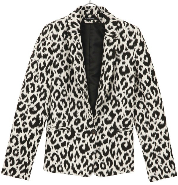 Veste léopard 2.jpg