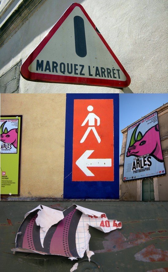 Rencontres d'Arles 2010.jpg