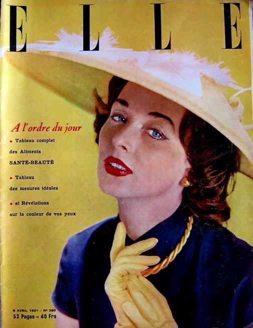 ELLE 9 avril 1951.jpg