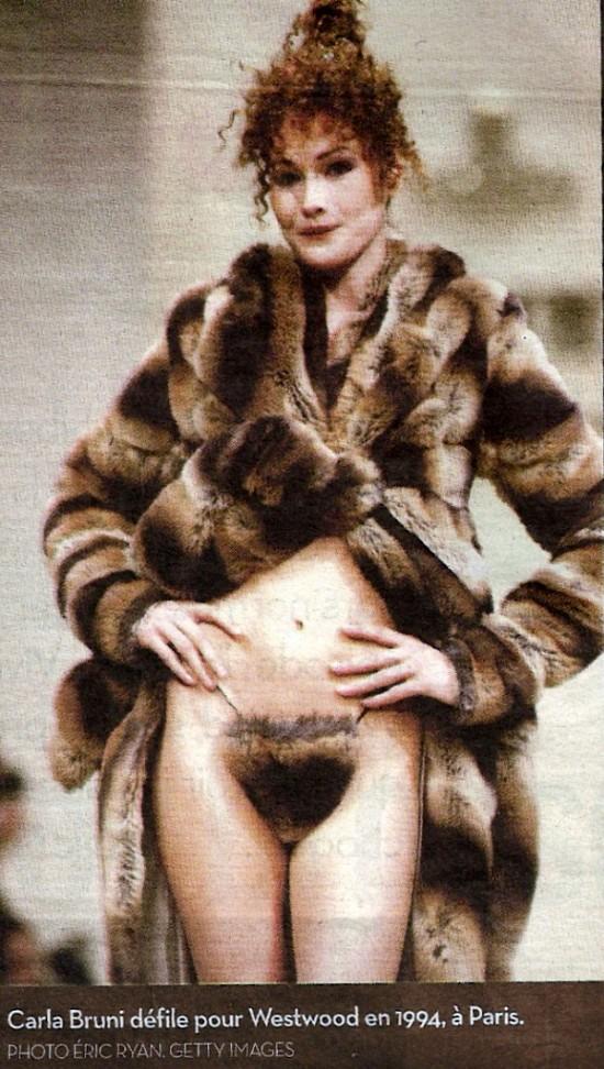 Carla Bruni Westwood.jpg