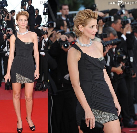 Clotilde_Courau_Cannes_2010.jpg
