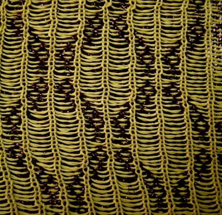 losanges marant vintage.jpg