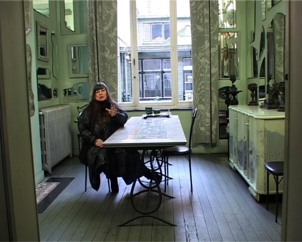 Agnès-Emery.jpg