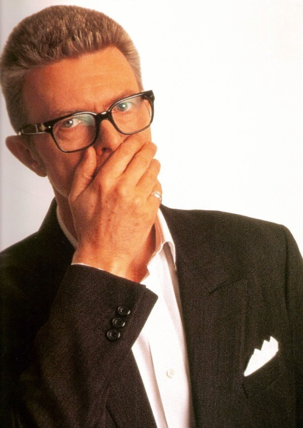 Bowie-4.jpg