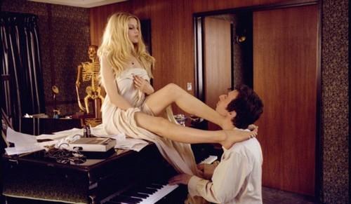 Gainsbourg vie héroïque 1.jpg