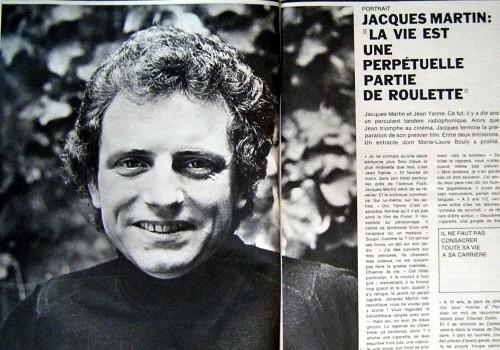jacques martin.jpg
