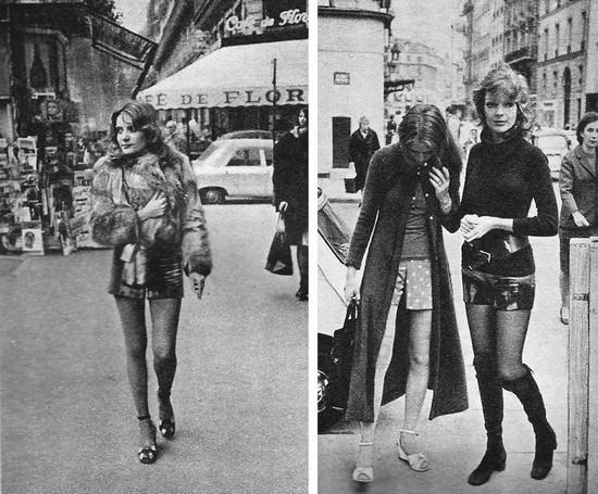 Short 1971.jpg