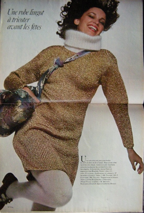 robe tricot.jpg