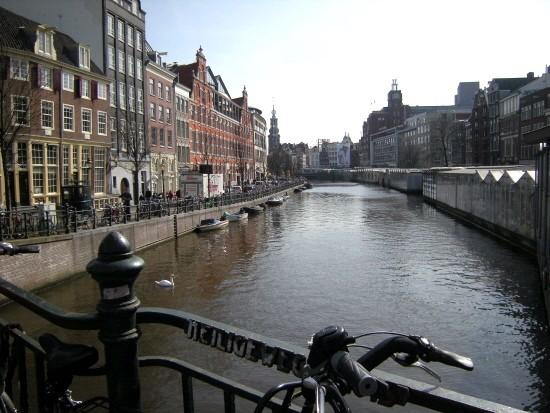Amsterdam canaux.jpg