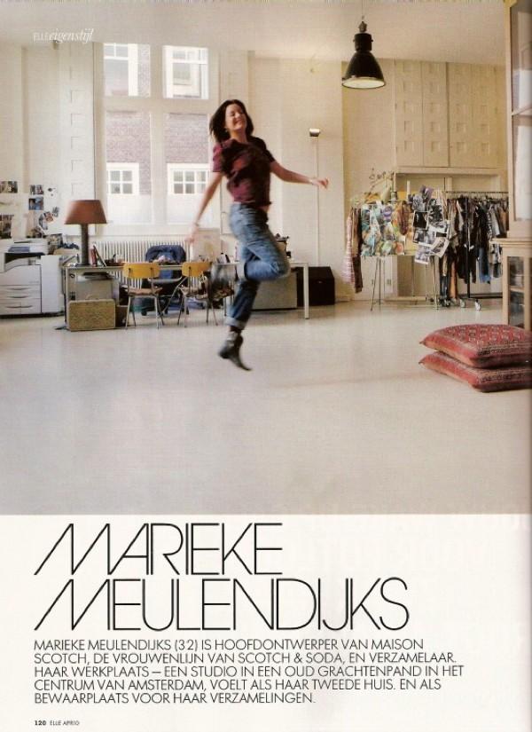Femme selon Marie Marieke Meulendijks.jpg