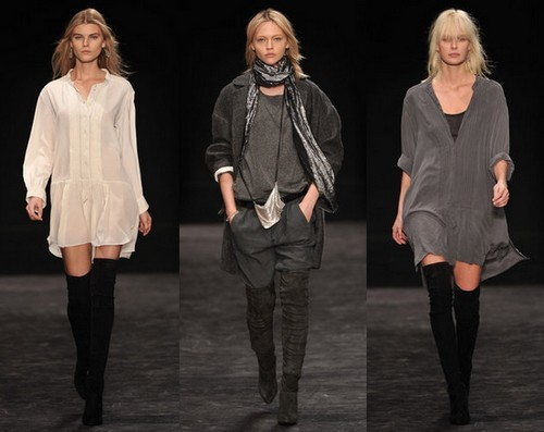 Isabel Marant cuissardes 2010.jpg