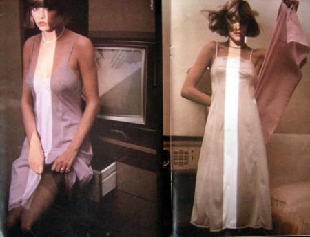 lingerie 2.jpg