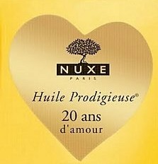 nuxe-huile-prodigieuse-20-ans-d-amour.jpg